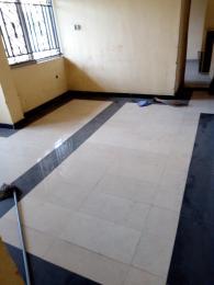 3 bedroom Flat / Apartment for rent Omojola estate  Millenuim/UPS Gbagada Lagos