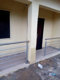 3 bedroom Blocks of Flats House for rent Omotola street  Iwaya Yaba Lagos