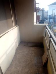 3 bedroom Blocks of Flats House for rent Atunrase  Atunrase Medina Gbagada Lagos