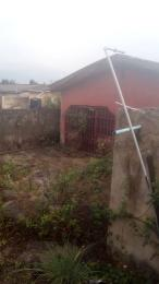 3 bedroom Flat / Apartment for sale Agboyi Street  Ketu Lagos