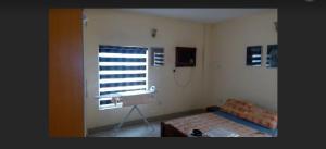 3 bedroom Flat / Apartment for sale Pearl apartment Jibowu Yaba Lagos