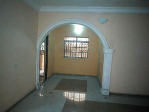 3 bedroom Flat / Apartment for rent white house off jakpa road Warri Delta