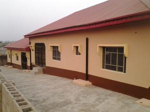 3 bedroom Flat / Apartment for rent WAEC Estate Odongunyan Ikorodu Lagos