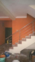 3 bedroom House for rent bodija Bodija Ibadan Oyo - 0