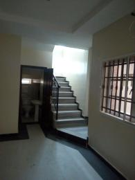 3 bedroom House for rent off Admiralty road lekki phase1 Lekki Phase 1 Lekki Lagos