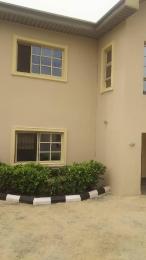 3 bedroom Studio Apartment Flat / Apartment for rent No 10a Taye olowu street, Lekki Phase 1 Lekki Lagos