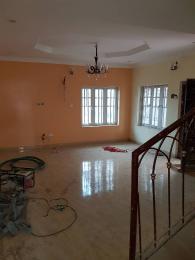 3 bedroom House for rent Kilo Kilo-Marsha Surulere Lagos