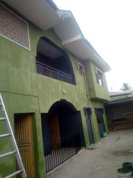 3 bedroom Flat / Apartment for rent Ire akari estate Akala Express Ibadan Oyo