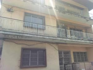 3 bedroom Blocks of Flats House for rent Ogudu Ogudu Lagos