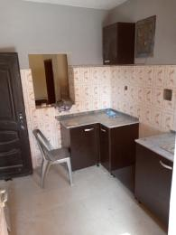 3 bedroom Flat / Apartment for rent Parkview estate Isolo Lagos