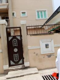 3 bedroom Blocks of Flats House for rent Mafoluku Oshodi Lagos