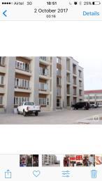 3 bedroom Hotel/Guest House Commercial Property for rent Adeniyi Jones Ikeja Lagos