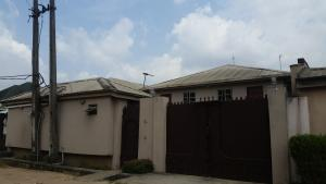 3 bedroom Penthouse Flat / Apartment for rent Ajao Estate Isolo Lagos