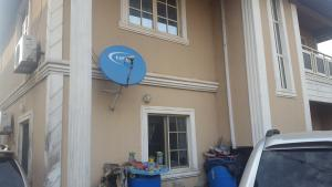 3 bedroom Penthouse Flat / Apartment for rent Mafoluku Oshodi Lagos