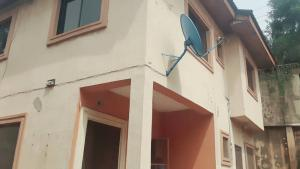 3 bedroom Blocks of Flats House for rent Ogudu GRA Ogudu Lagos