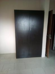 3 bedroom Flat / Apartment for rent 3 bed room flat at Akpabo street off Ugbor GRA Benin Oredo Edo