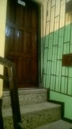 3 bedroom Self Contain Flat / Apartment for rent ANIKE IBIKUNLESTREET MOSAN IPAJA  Gowon Estate Ipaja Lagos