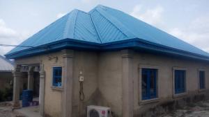 House for sale Kuchiyako extension Kuje Kuje Abuja