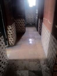 3 bedroom Flat / Apartment for rent 141 Ojo Egbede road Sabo Oniba Ojo Lagos Ajangbadi Ojo Lagos