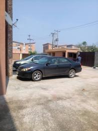 3 bedroom Flat / Apartment for rent Suco Estate, New Oko oba Agege Lagos
