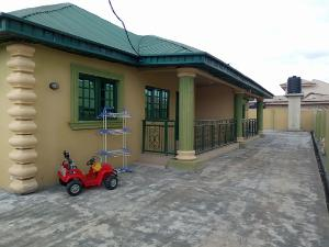 3 bedroom Flat / Apartment for rent Zionist Akala Express Ibadan Oyo