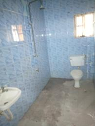 3 bedroom Flat / Apartment for rent Green Field estate Amuwo Odofin Lagos