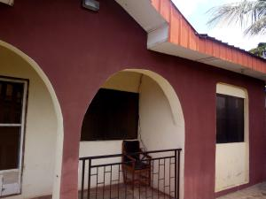 3 bedroom Flat / Apartment for rent Oganla Ido Oyo