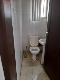3 bedroom Flat / Apartment for rent Adekoya Ifako-gbagada Gbagada Lagos