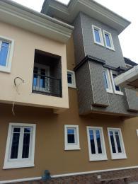 3 bedroom Flat / Apartment for rent Green estate Amuwo Odofin Amuwo Odofin Lagos