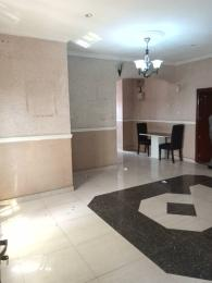 3 bedroom Blocks of Flats House for rent Anthony  Maryland Lagos