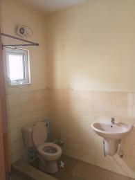 3 bedroom Mini flat Flat / Apartment for sale Lekki Phase 1 Lekki Lagos