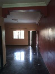 3 bedroom Studio Apartment Flat / Apartment for rent Ago palace Okota Lagos