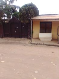 3 bedroom Flat / Apartment for sale by Fakoya Ayobo Ipaja Lagos