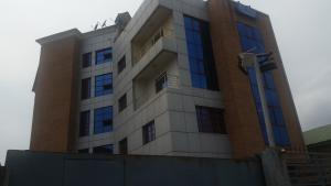 3 bedroom Office Space Commercial Property for rent   Ajao Estate Isolo Lagos