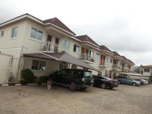 3 bedroom Terraced Duplex House for rent off freedom Road Lekki Phase 1 Lekki Lagos