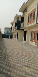 3 bedroom Terraced Duplex House for sale Orchid Road Lekki Lagos