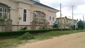 3 bedroom Flat / Apartment for sale Gateway zone, Magodo GRA Phase 1 Ojodu Lagos