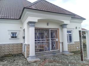 3 bedroom Detached Bungalow House for rent NEW SITE, HOSANNAH GLORY ESTATE Lugbe Abuja