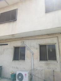 3 bedroom Flat / Apartment for rent Simi Atunrase Medina Gbagada Lagos