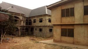 House for sale Foye area  Alakia Ibadan Oyo