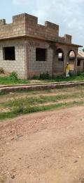 10 bedroom Flat / Apartment for sale  behind olunde high school ibadan Lagelu Oyo