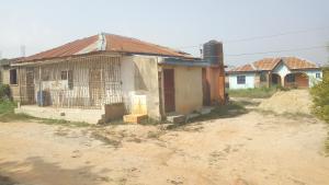 3 bedroom Detached Bungalow House for sale Igbo-Olomu Agric Ikorodu Lagos