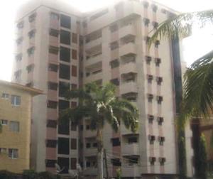 3 bedroom Flat / Apartment for rent ..... Victoria Island Lagos