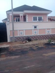 3 bedroom Flat / Apartment for rent GEMADE ESTATE Alimosho Lagos