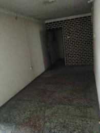 3 bedroom Flat / Apartment for rent Ogudu Road Ojota Lagos