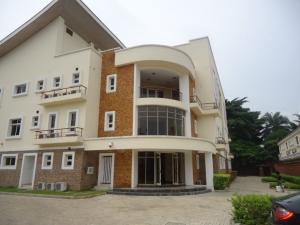 3 bedroom Flat / Apartment for rent 12 Awolowo Road Ikoyi Lagos
