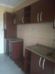 3 bedroom Flat / Apartment for rent ogo oluwa estate Akobo Ibadan Oyo