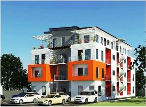 3 bedroom Flat / Apartment for sale Lanre Olumide St Agungi Lekki Lagos