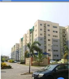 3 bedroom Flat / Apartment for sale Off Oba Yekini Elegushi Road, Primewaterview Garden II Ikate Lekki Lagos