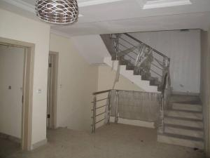 3 bedroom Semi Detached Duplex House for rent Palace Road ONIRU Victoria Island Lagos